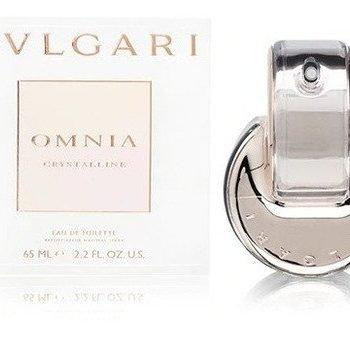 perfumes de marca originales