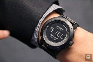 relojes casio originales para hombre